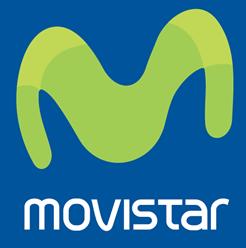 Atención al Cliente Movistar