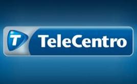 Atención al Cliente Telecentro – Teléfonos 0800