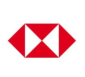 Atención al Cliente Banco HSBC