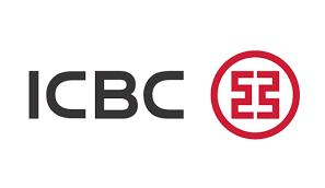 Atención al Cliente Banco ICBC