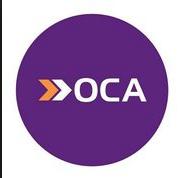 Atención al Cliente OCA