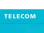 Atención al Cliente Telecom