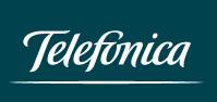 Atención al Cliente Telefónica
