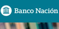 Banco Nación 24