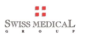 Atención al Cliente Swiss Medical