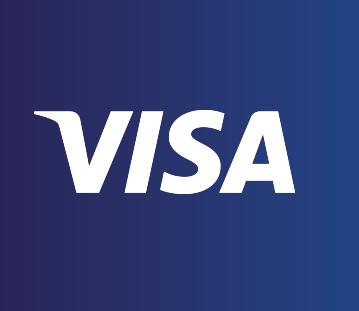 Establecimientos-Visa
