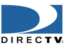 DIRECTV Atención al Cliente