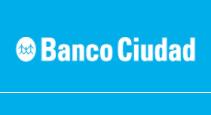 Atención al Cliente Banco Ciudad