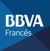 Atención al Cliente Banco Frances BBVA
