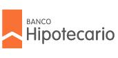 Atención al Cliente Banco Hipotecario