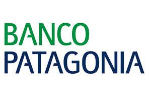 Atención al Cliente Banco Patagonia