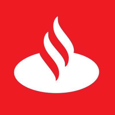 Atención al Cliente Banco Santander Rio