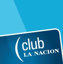 Atención al Cliente Club la Nación