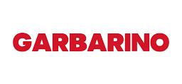 Atención al Cliente Garbarino