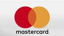 Atención al Cliente Mastercard