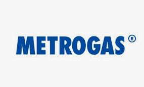 Metrogas