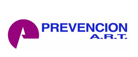 Prevencion ART