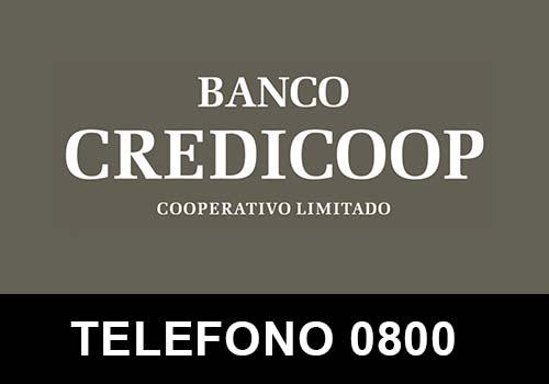 Banco Credicoop telefono atención al cliente