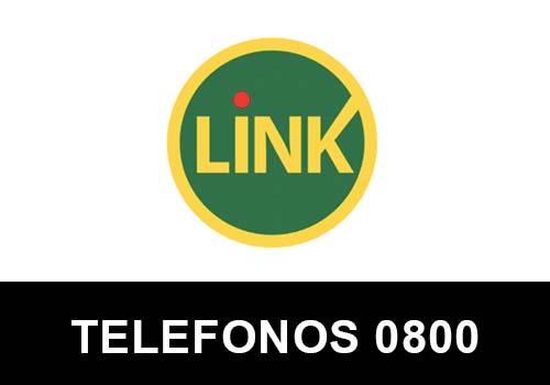 RedLink telefono atención al cliente