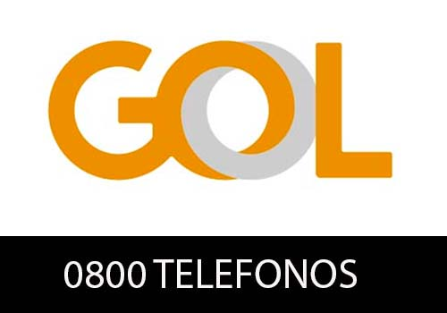 GOL Argentina Telefono