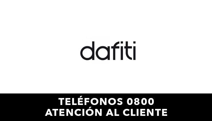 Argentina chat online dafiti Dafiti Argentina