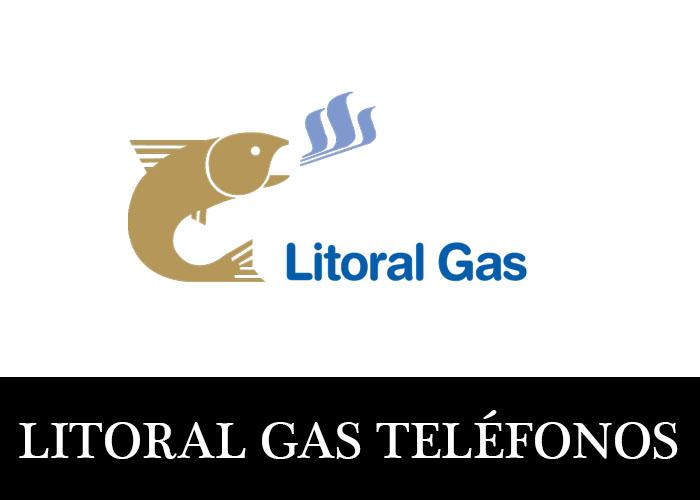 Litoral Gas S.A