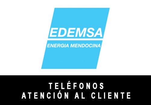 EDEMSA