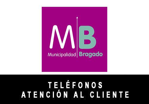Municipalidad de Bragado